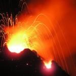 catania-vulcano-etna-eruzione