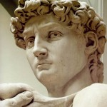 david-michelangelo-firenze