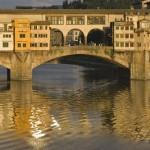 firenze-ponte-vecchio