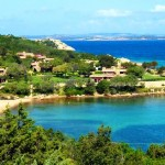 costa-smeralda-porto-cervo