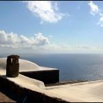 dammusi-vacanze-pantelleria