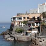 ischia-napoli-vacanze