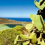 pantelleria-specchio-di-venere