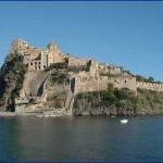 vacanze-ischia