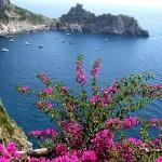 costiera-amalfitana-vacanze