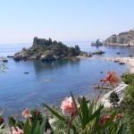 isolabella-taormina-vacanze-estate