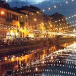 capodanno-2010-low-cost-milano