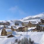 last-minute-capodanno-2010-neve