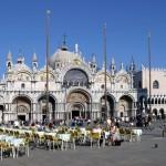 last-minute-venezia-natale-capodanno