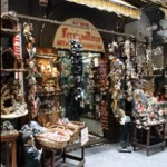 mercatini-di-natale-napoli