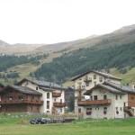 natale-2009-livigno-last-minute