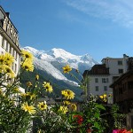 offerte-capodanno-2010-alpi