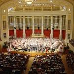 offerte-capodanno-vienna-2011-concerto