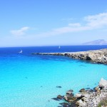vacanze-mare-offerte-settembre