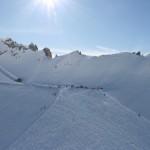 adamello-settimana-bianca-offerte