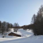bardonecchia-val-di-susa-capodanno-2010