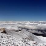etna-natale-2009-neve-offerte-catania
