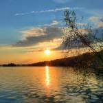 lago-di-como-natale-capodanno