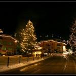 moena-natale-2009-capodanno-2010
