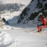 moena-sciare-vacanza-neve