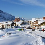 tonale-settimana-bianca-ski-offerte
