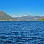 vacanze-lago-di-como-last-minute