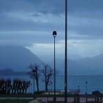 vacanze-lago-di-garda-in-offerta