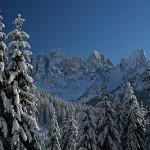 vacanze-neve-san-martino-di-castrozza