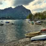 weekend-lago-di-como-offerte