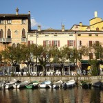 weekend-lago-di-garda-offerte-economiche