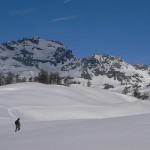 Alpe-devero-natale-2009