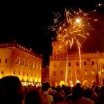 Bologna-offerte-capodanno-2010