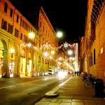 Bologna-offerte-hotel