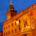 Bologna-vacanze-gastronomiche