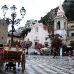Capodanno-2010-Taormina-offerte