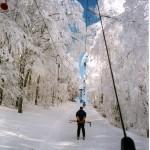 Capracotta-skiarea-offerte-settimana-bianca