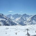 Les-2-alpes-capodanno-2010-offerte