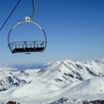 Les-2-alpes-natale-2009-offerte