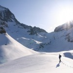 Les-2-alpes-settimana-bianca-2009-2010