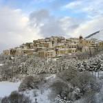 Roccaraso-capodanno-2010-offerte