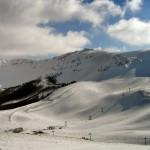Roccaraso-neve-natale-2009-offerte