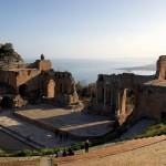 Taormina-natale-capodanno-offerte