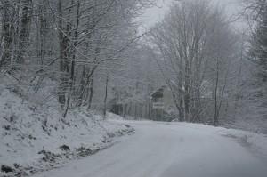 bollettino-neve-dicembre