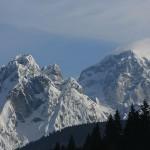 tarvisio-neve-settimana-bianca
