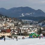 tarvisio-ski-hotel-economici