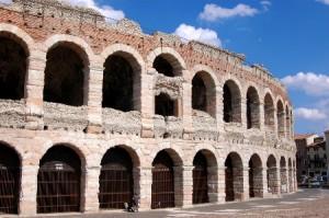 Capodanno-2010-Verona-offerte