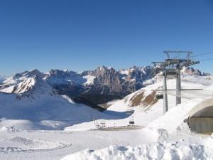 sciare-monte-amiata