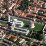 Offerte-Hotel-Pisa