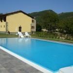 Agriturismo-piscina-toscana