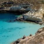 Lampedusa-vacanze-estate-2010